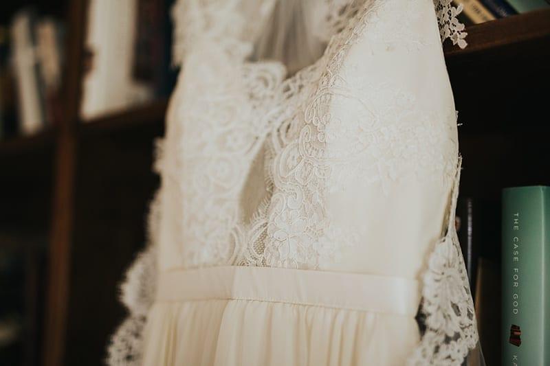 0Kelowna Photographer Bottega Wedding Barnett Photography