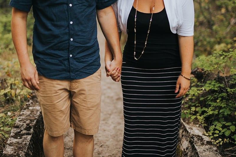 1-Engagement Photography