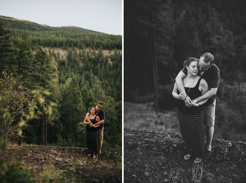 10-Engagement Photography