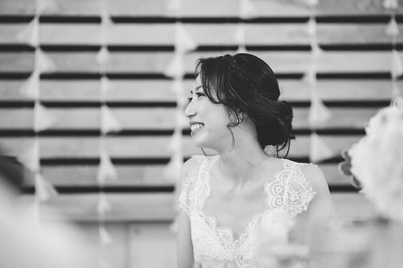 100Kelowna Photographer Bottega Wedding Barnett Photography