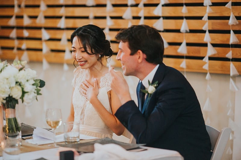 102Kelowna Photographer Bottega Wedding Barnett Photography