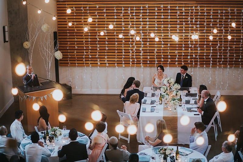 103Kelowna Photographer Bottega Wedding Barnett Photography