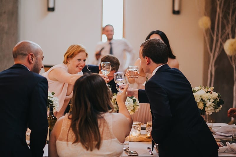 105Kelowna Photographer Bottega Wedding Barnett Photography
