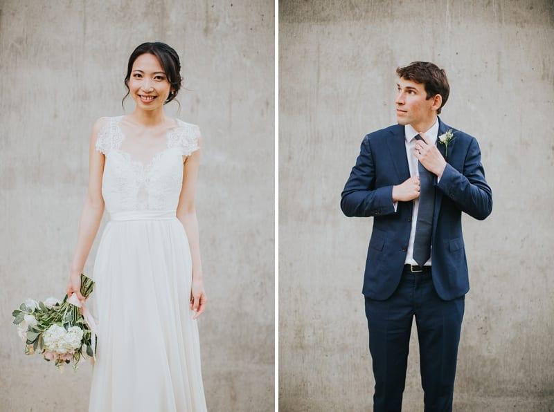 106Kelowna Photographer Bottega Wedding Barnett Photography