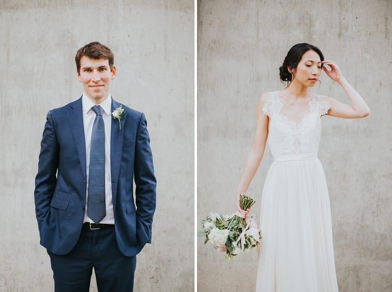 107Kelowna Photographer Bottega Wedding Barnett Photography