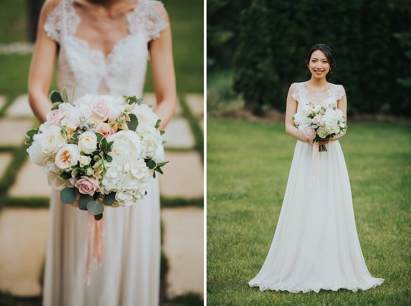 108Kelowna Photographer Bottega Wedding Barnett Photography