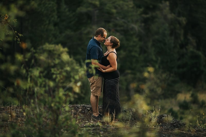 11-Engagement Photography