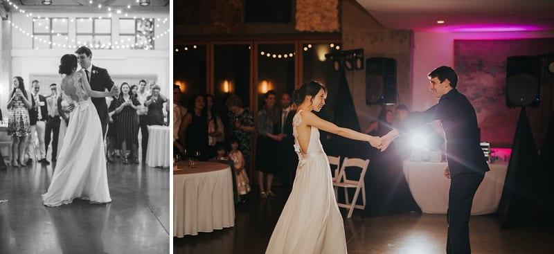 110Kelowna Photographer Bottega Wedding Barnett Photography
