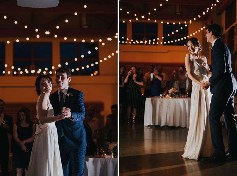 111Kelowna Photographer Bottega Wedding Barnett Photography