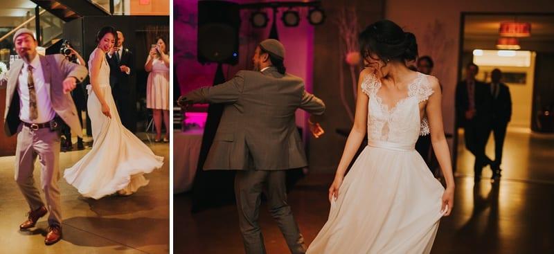 112Kelowna Photographer Bottega Wedding Barnett Photography