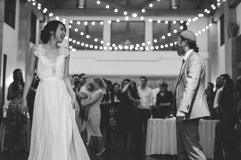 113Kelowna Photographer Bottega Wedding Barnett Photography