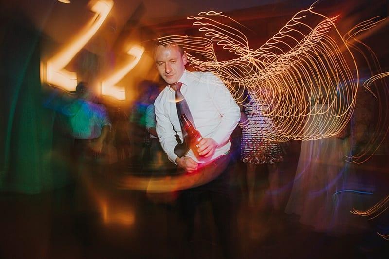 114Kelowna Photographer Bottega Wedding Barnett Photography