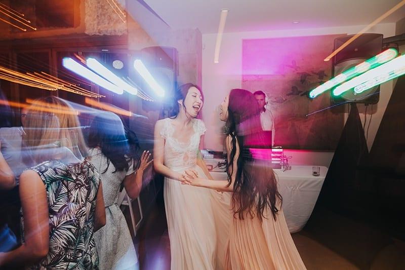 115Kelowna Photographer Bottega Wedding Barnett Photography