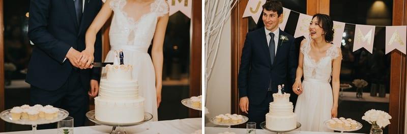 116Kelowna Photographer Bottega Wedding Barnett Photography