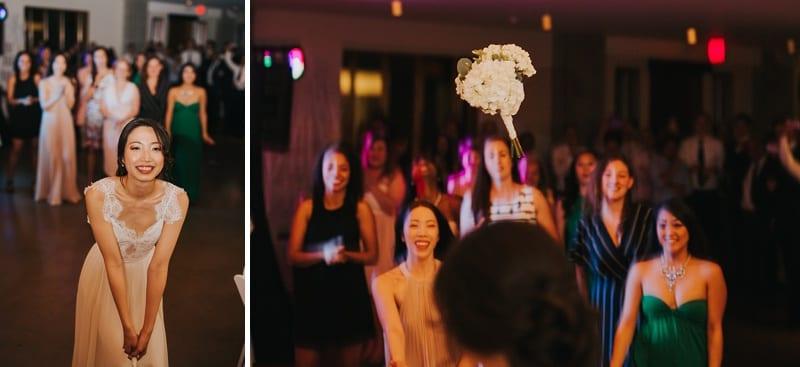 117Kelowna Photographer Bottega Wedding Barnett Photography
