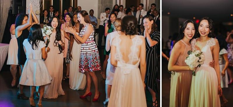118Kelowna Photographer Bottega Wedding Barnett Photography