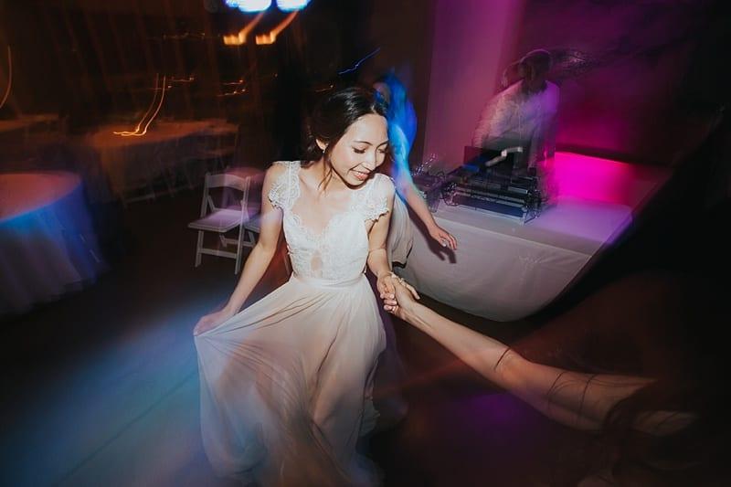 123Kelowna Photographer Bottega Wedding Barnett Photography
