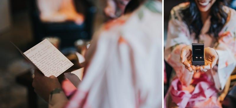12Kelowna Photographer Bottega Wedding Barnett Photography
