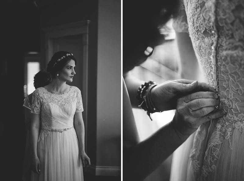 12Kelowna Photographer Okanagan Wedding Photography Backyard