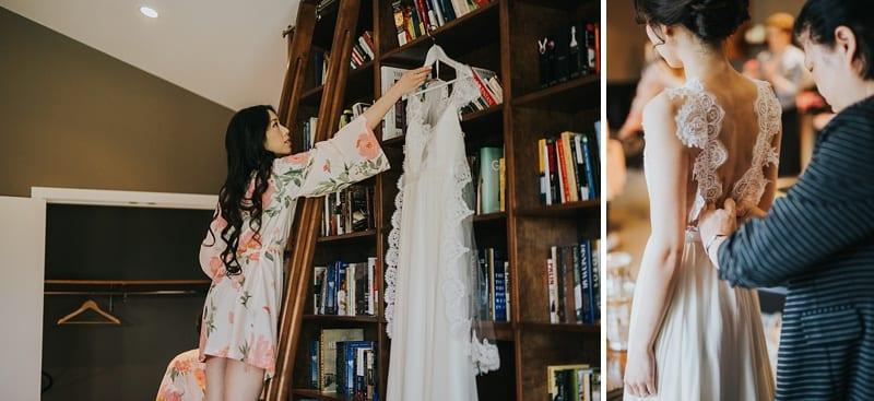 15Kelowna Photographer Bottega Wedding Barnett Photography