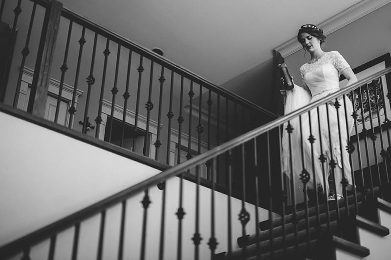 15Kelowna Photographer Okanagan Wedding Photography Backyard