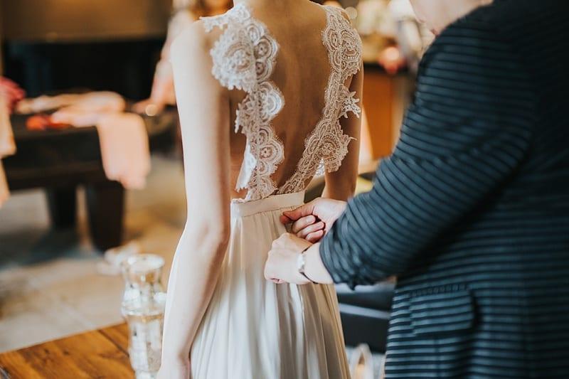 16Kelowna Photographer Bottega Wedding Barnett Photography