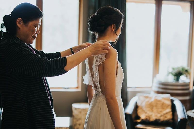 17Kelowna Photographer Bottega Wedding Barnett Photography