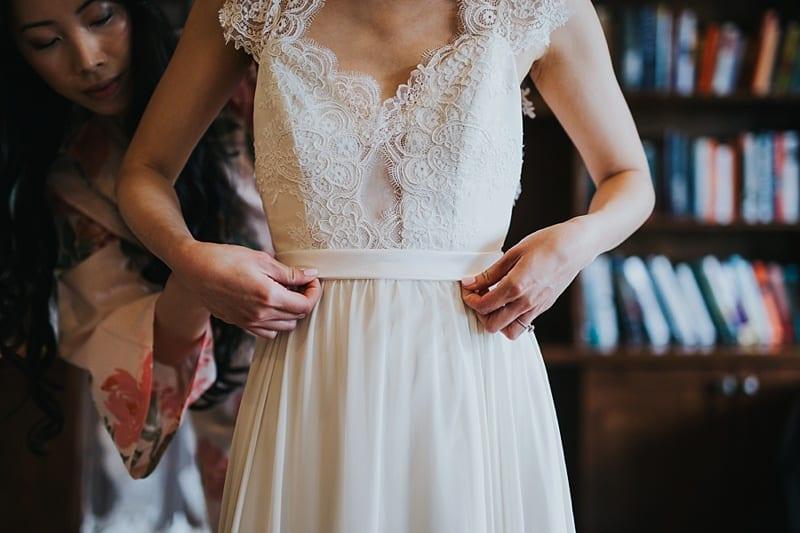 18Kelowna Photographer Bottega Wedding Barnett Photography
