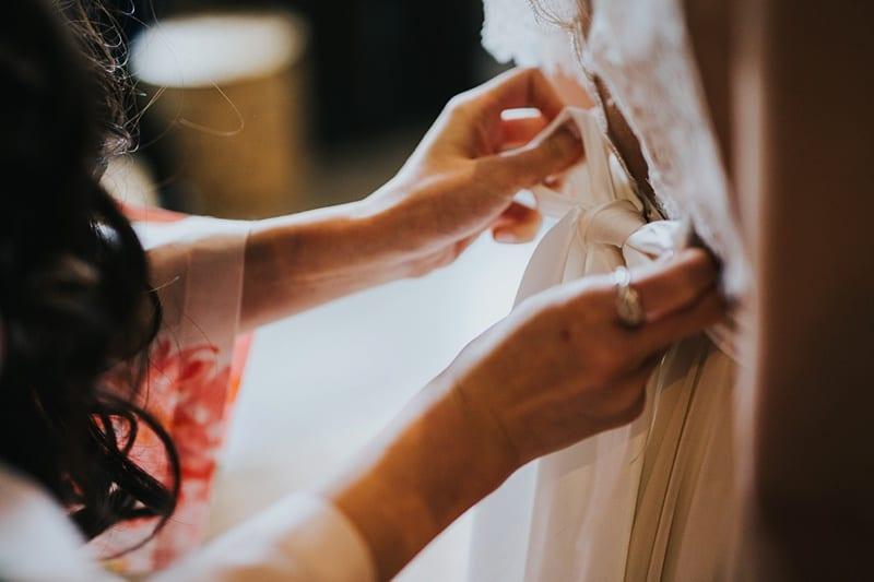 19Kelowna Photographer Bottega Wedding Barnett Photography