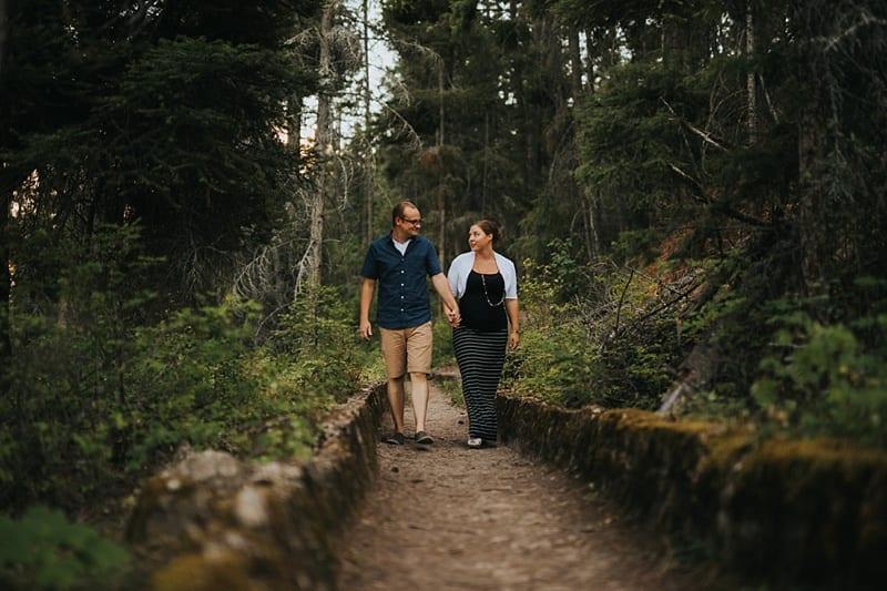2-Engagement Photography
