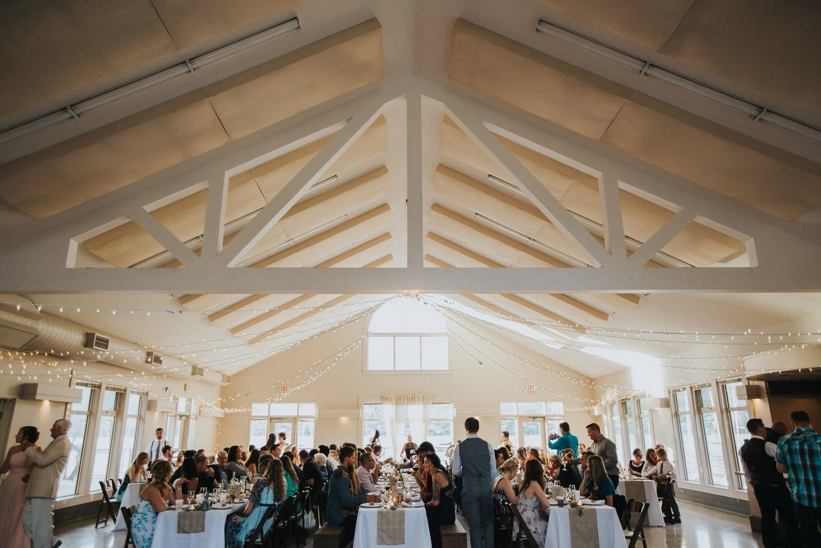 Vernon Wedding Photographer Mackie House Paddlewheel Hall