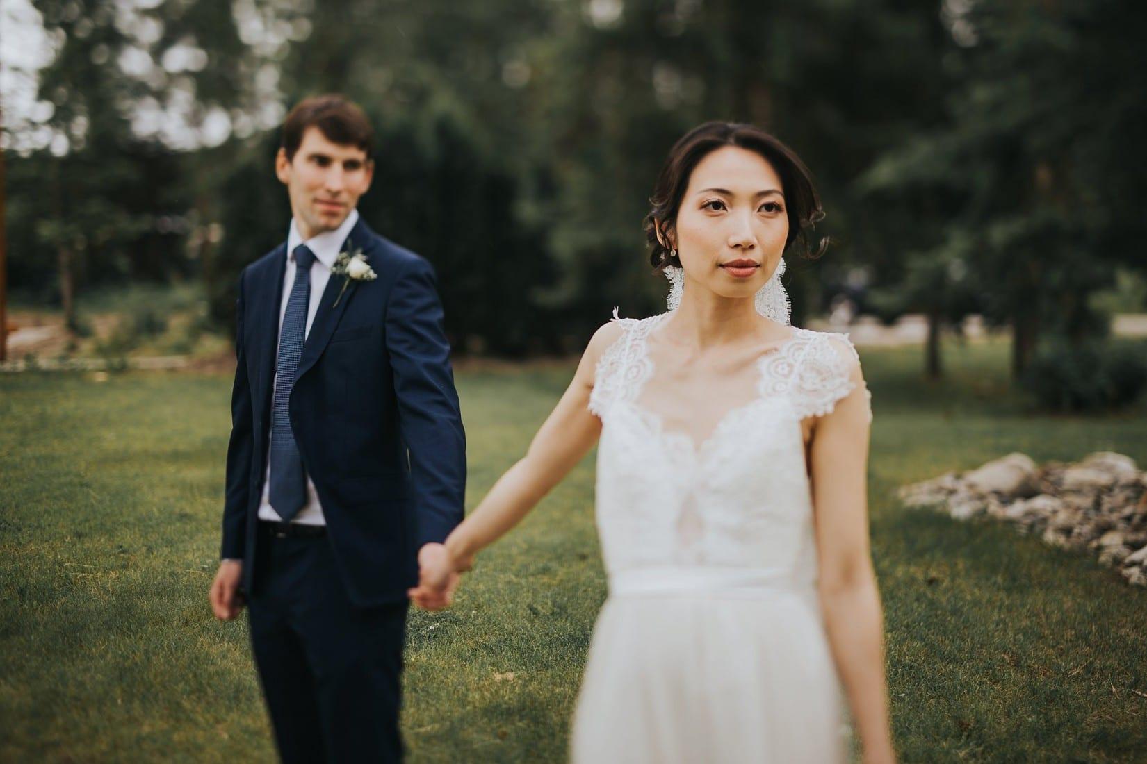 Bottega Farm Inn Kelowna BC Wedding Photographer