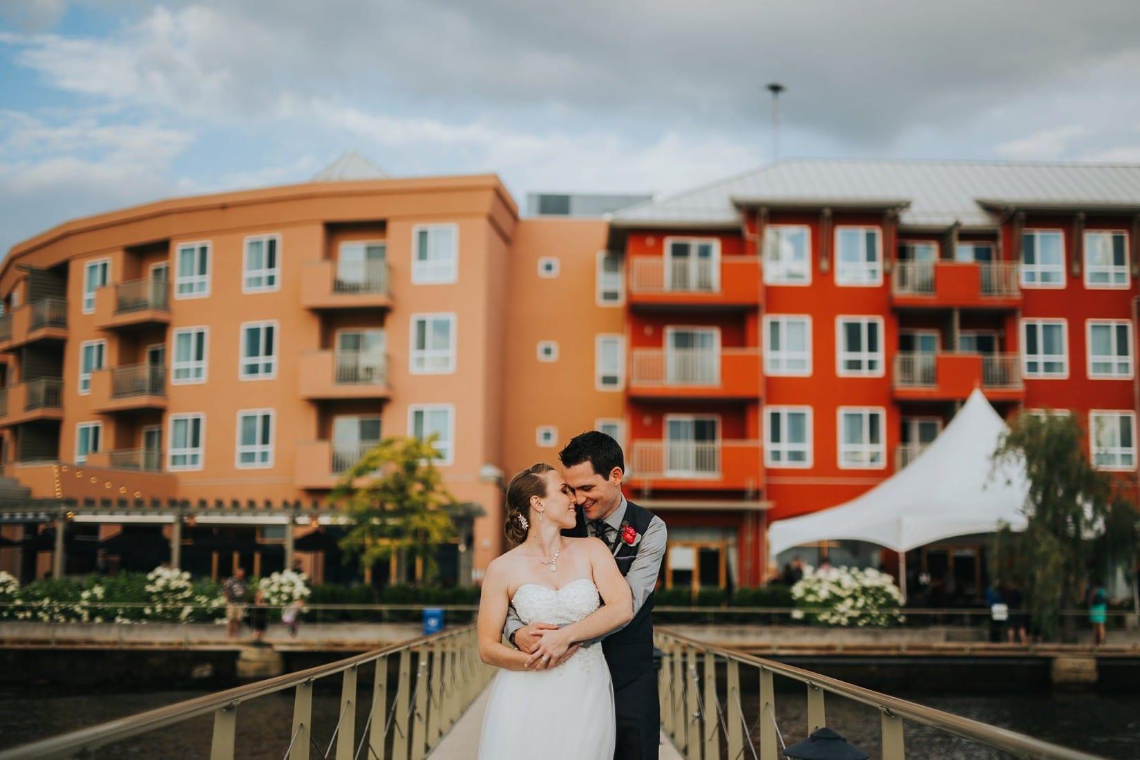 Manteo Resort Kelowna BC Wedding Photographer