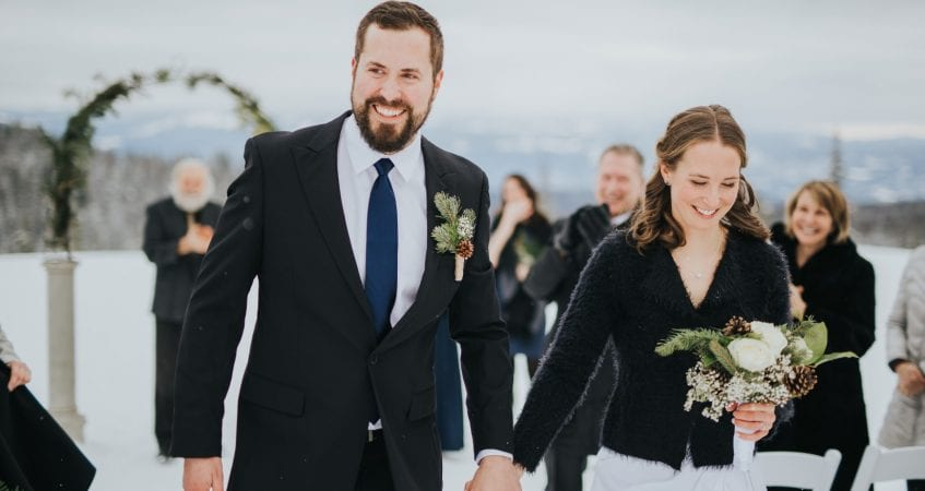 Silverstar Mountain Wedding Vernon Kelowna Penticton Photographer Reviews