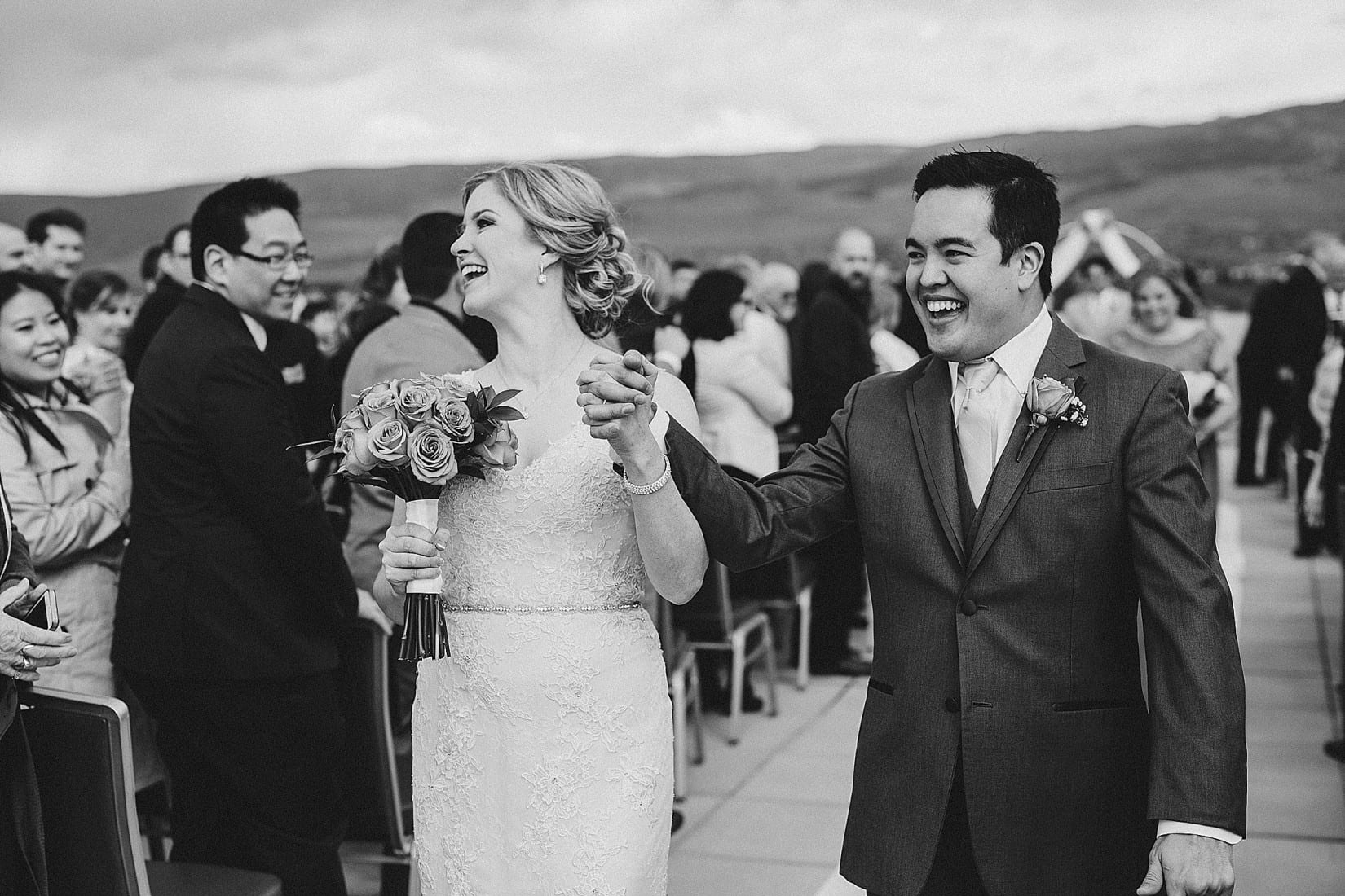 Looking for Kelowna's Best Wedding Photographer? Barnett Photography are married couple photographing weddings here in the beautiful Okanagan! Winners of the Kelowna Now Best of Kelowna 2017 and 2016!