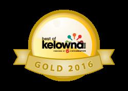 bestofkelowna-gold-2016