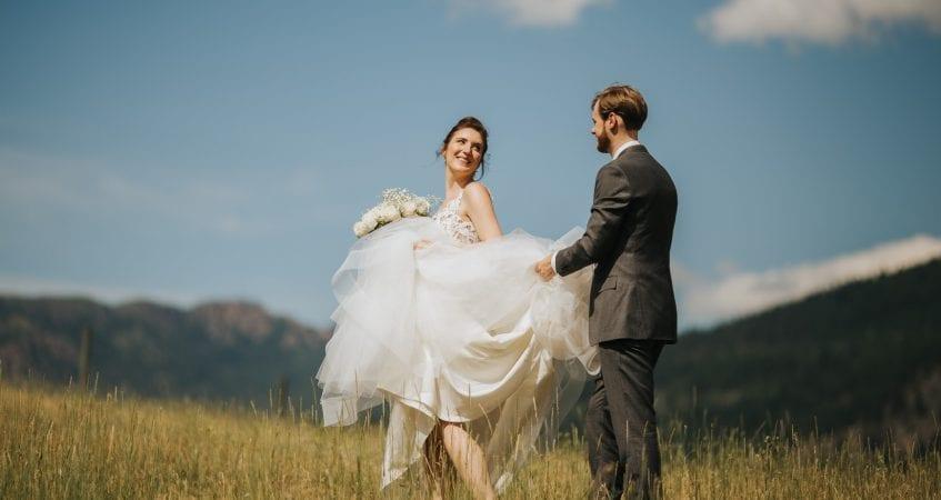 Shylynn Ranch Wedding Hayley Paige Kelowna Vernon Salmon Arm
