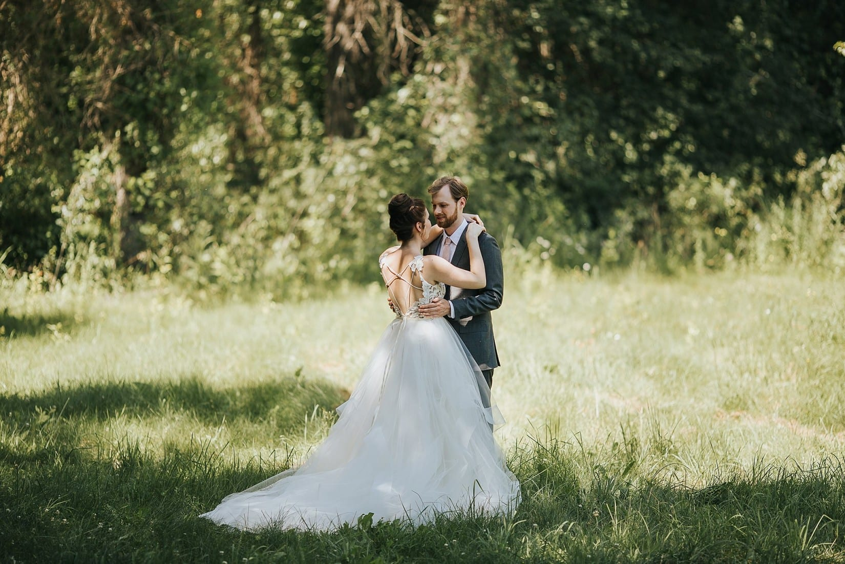 Shylynn Ranch Wedding