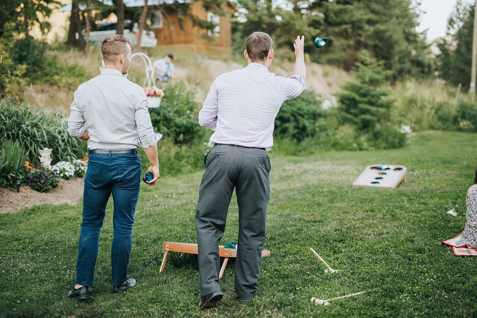shylynn ranch wedding shayenne ian barnett photography