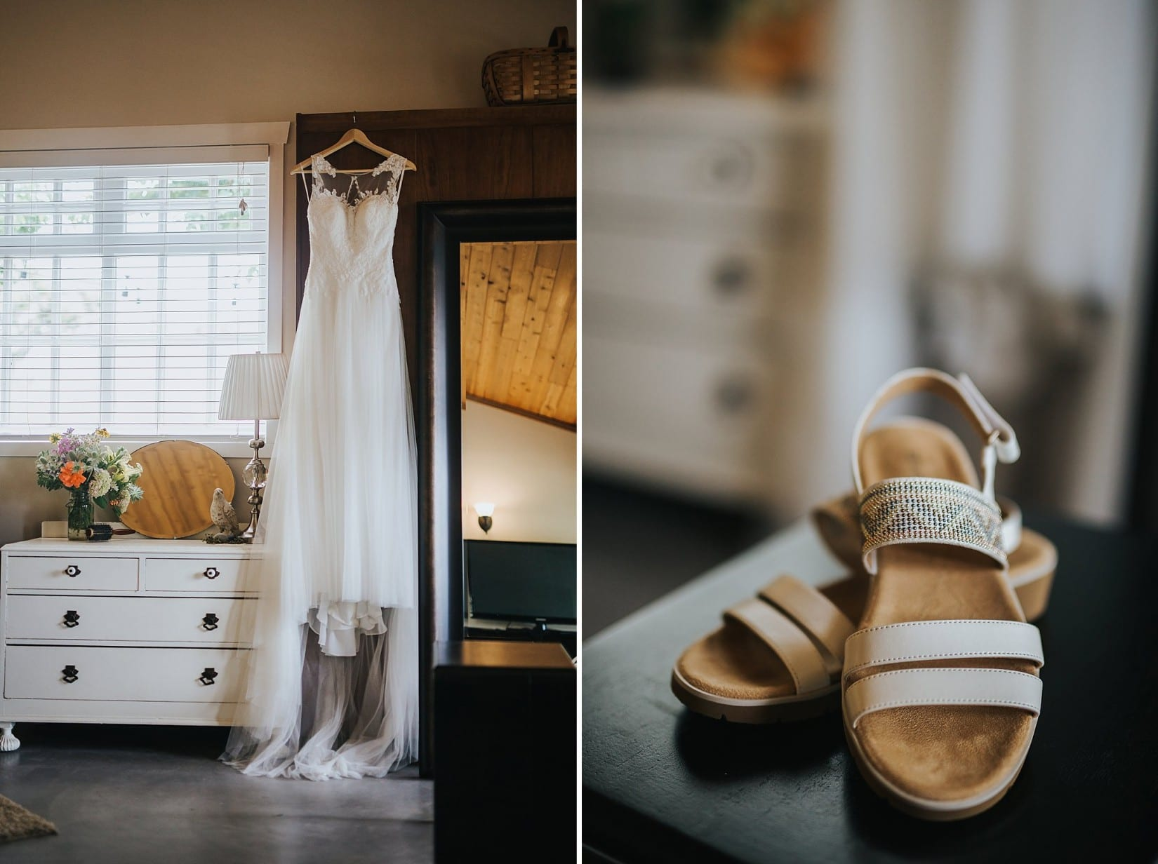 Two Eagles West Kelowna Wedding Barnett Photography Okanagan Photographers
