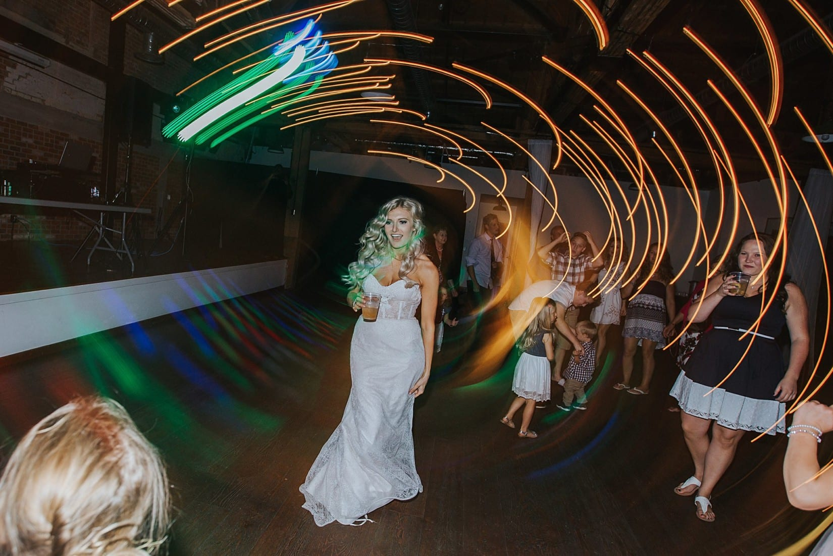 Off The Grid Winery Wedding Photographer_2741