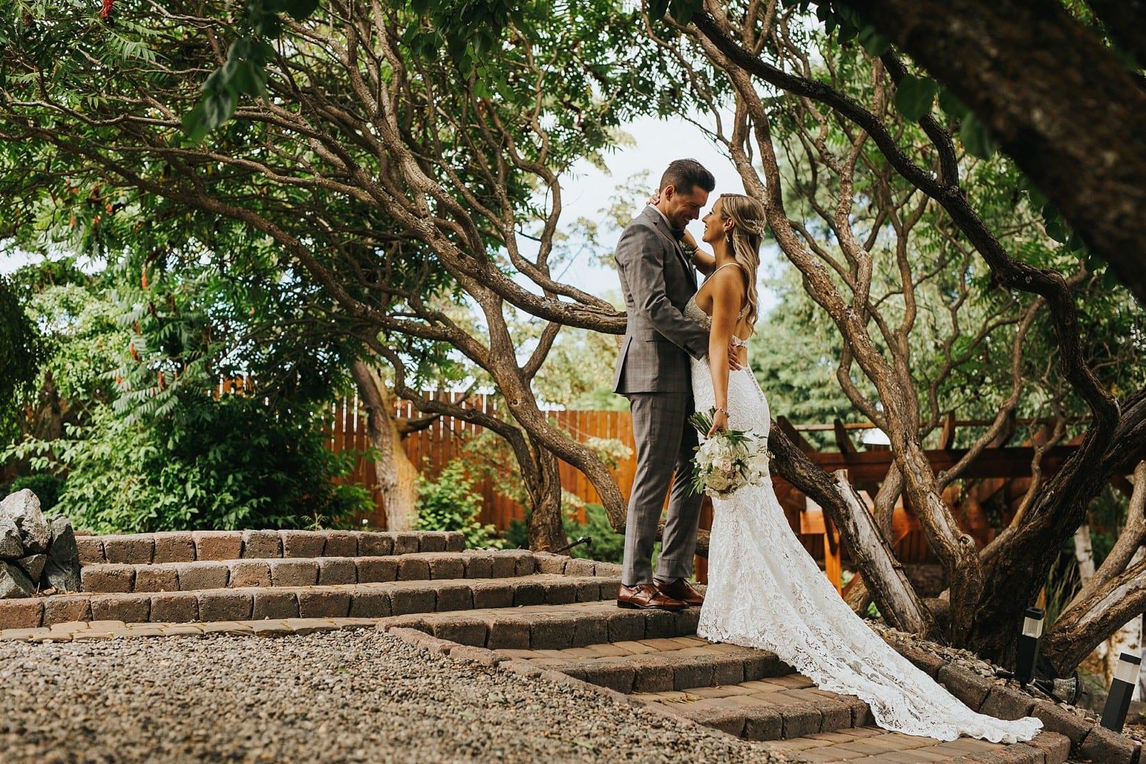Durali Villa Vernon Wedding Photographer