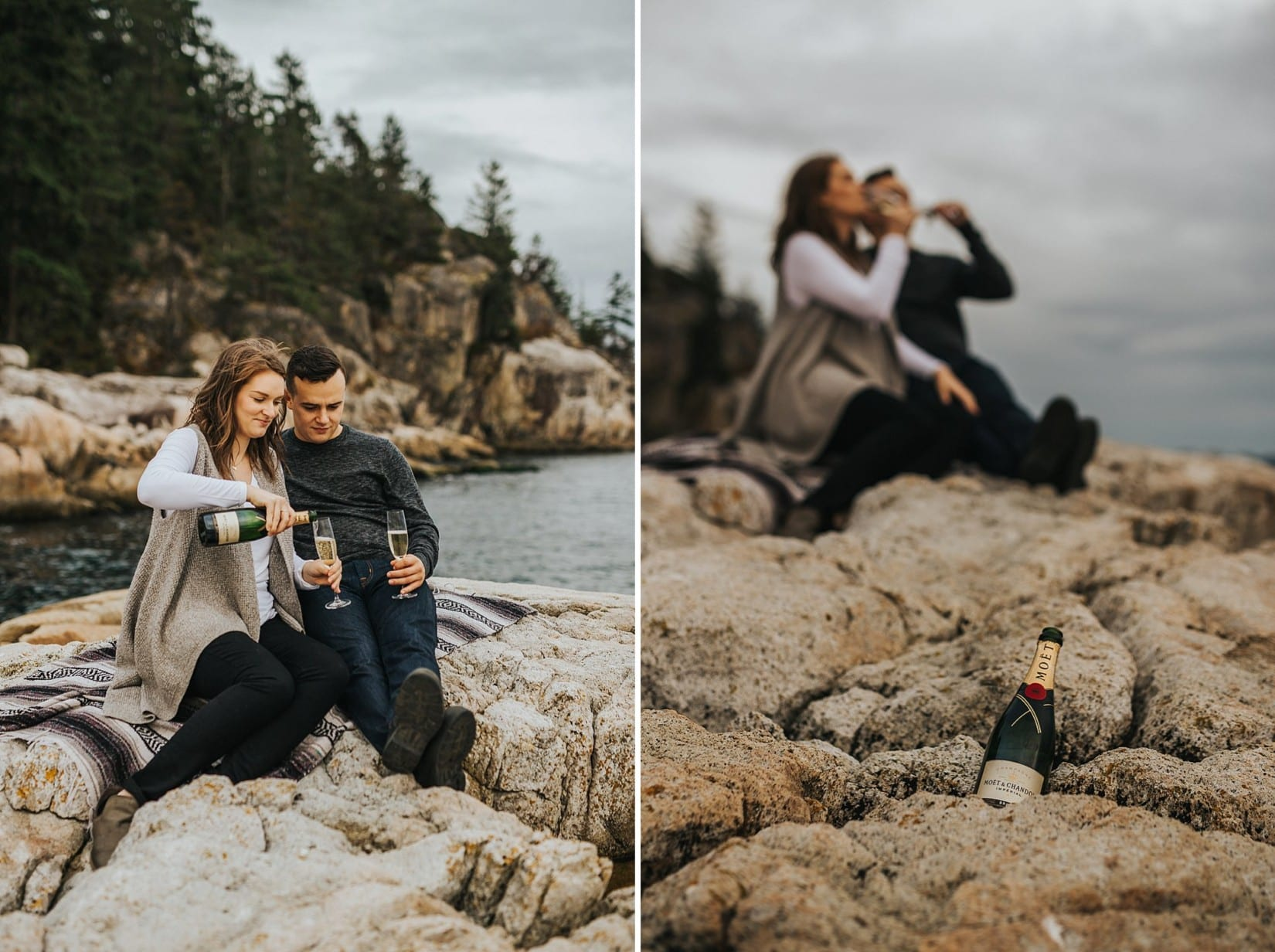 Vancouver Engagement Wedding Photographers Barnett Photography Kelowna Osoyoos Kamloops