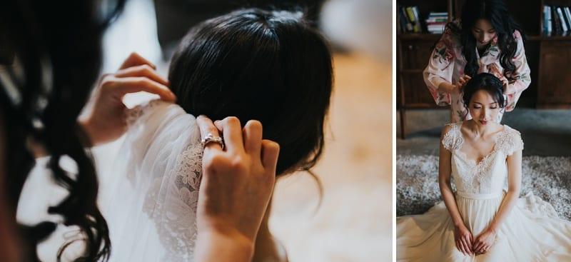 21Kelowna Photographer Bottega Wedding Barnett Photography