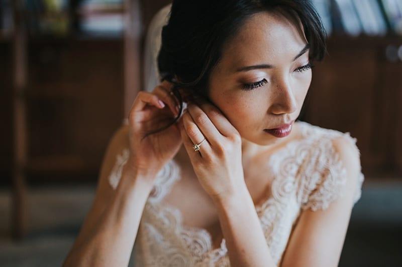 22Kelowna Photographer Bottega Wedding Barnett Photography