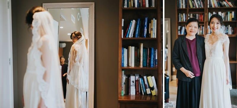 23Kelowna Photographer Bottega Wedding Barnett Photography