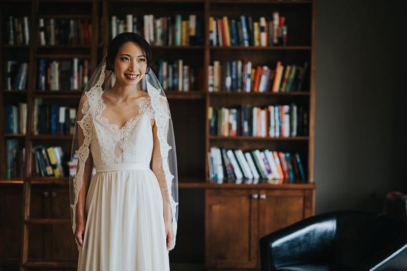 24Kelowna Photographer Bottega Wedding Barnett Photography