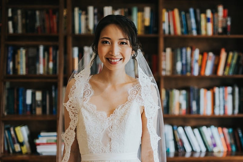 25Kelowna Photographer Bottega Wedding Barnett Photography