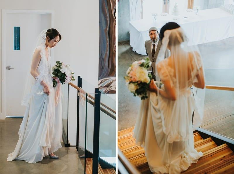 26Kelowna Photographer Bottega Wedding Barnett Photography