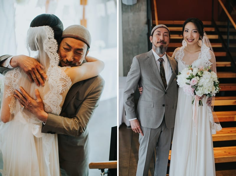 27Kelowna Photographer Bottega Wedding Barnett Photography